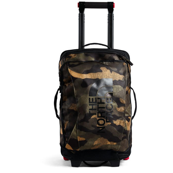 The North Face - Rolling Thunder Bag - 22""