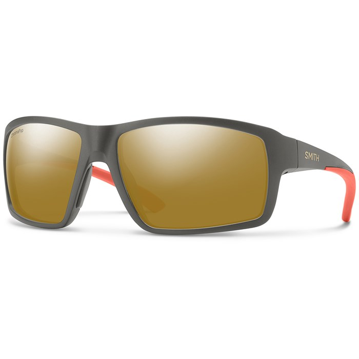 Smith - Hookshot Sunglasses