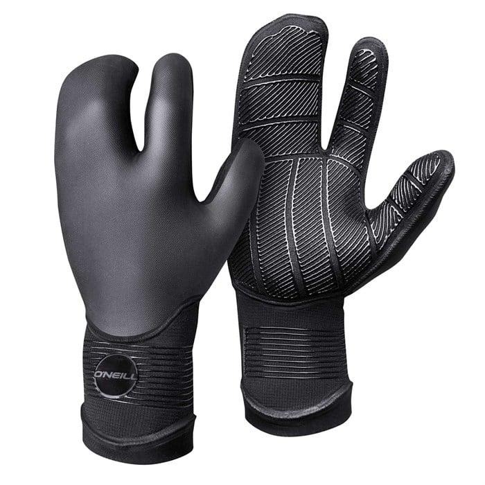 O'Neill - 5mm Psycho Tech Lobster Gloves