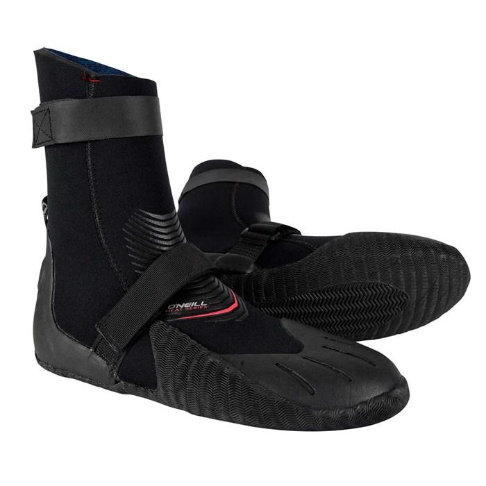 O'Neill - 7mm Heat RT Boots