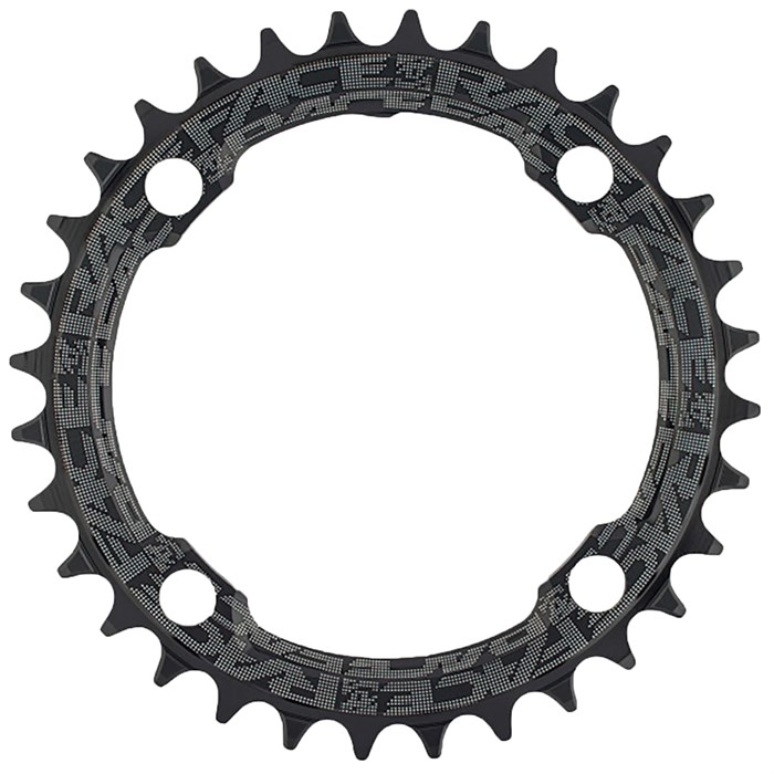 Race Face - Narrow Wide 104mm BCD Chainring
