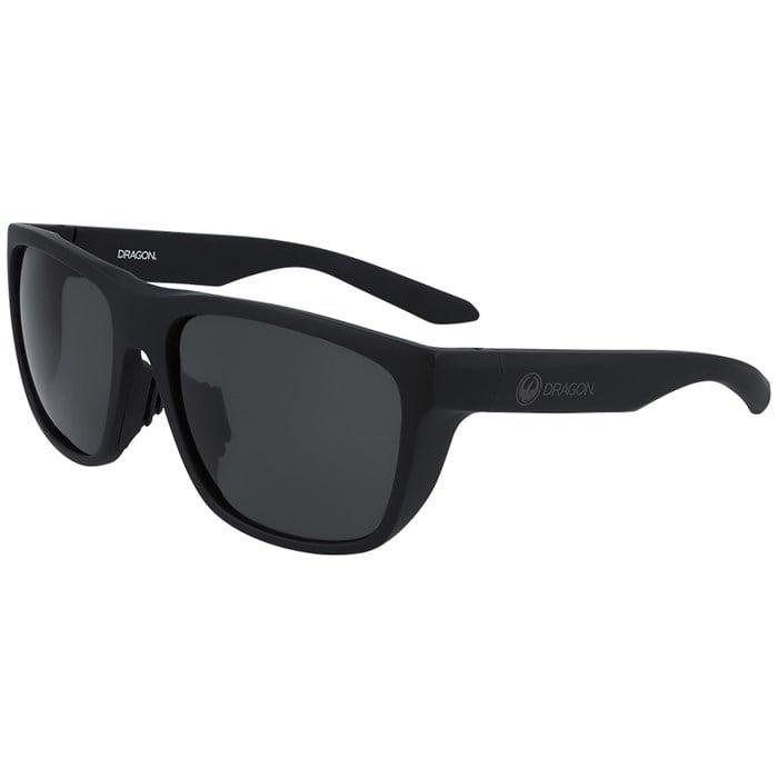 Dragon - Aerial Sunglasses
