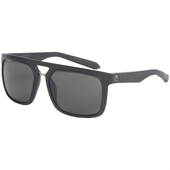Dragon - Aflect Sunglasses