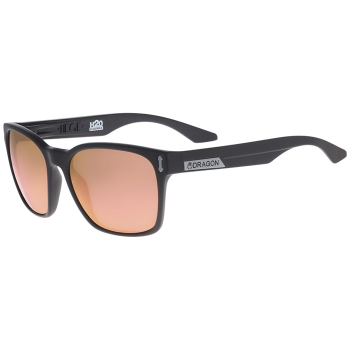 Dragon - Liege H20 Sunglasses
