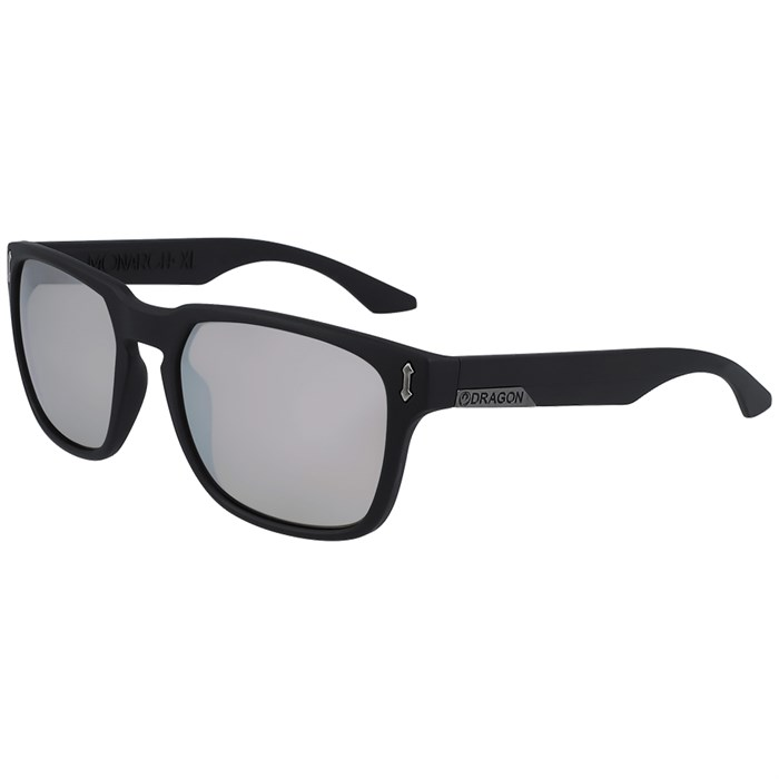 Dragon - Monarch XL Sunglasses