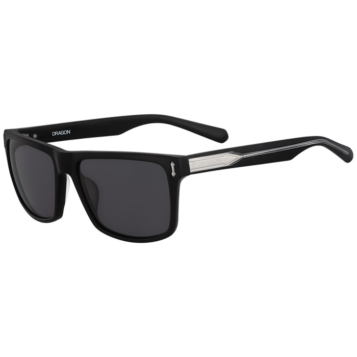 Dragon - Blindside Sunglasses