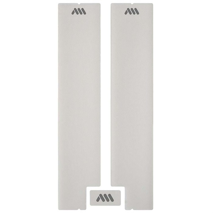 All Mountain Style - Honeycomb Basic Fork Guard