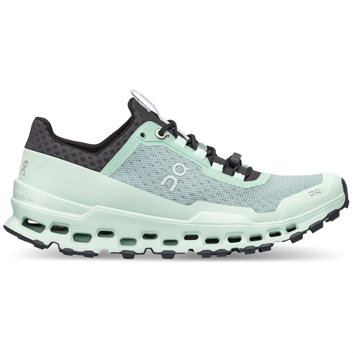 On - Cloudultra Shoes - Women's