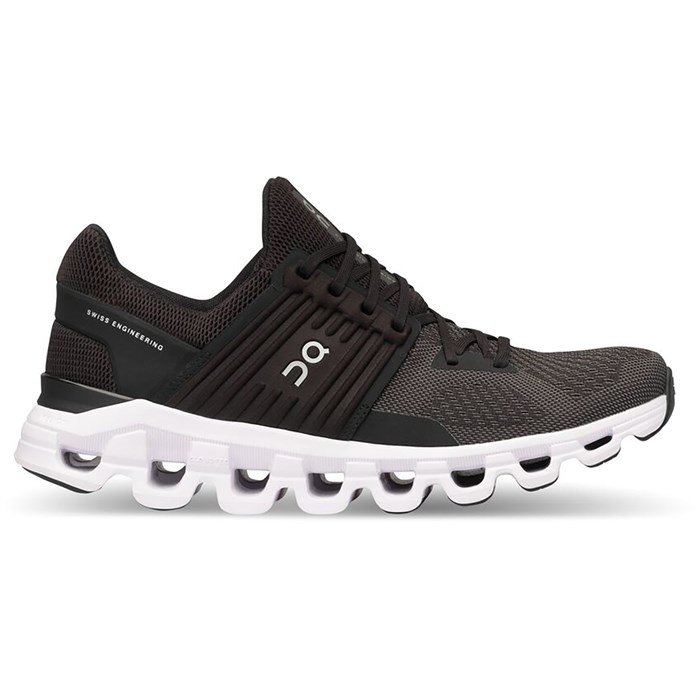On - Cloudswift Shoes - Women's