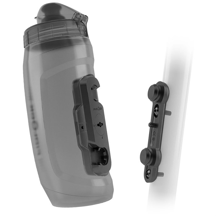 Fidlock - Twist Bottle 590 20 oz Water Bottle