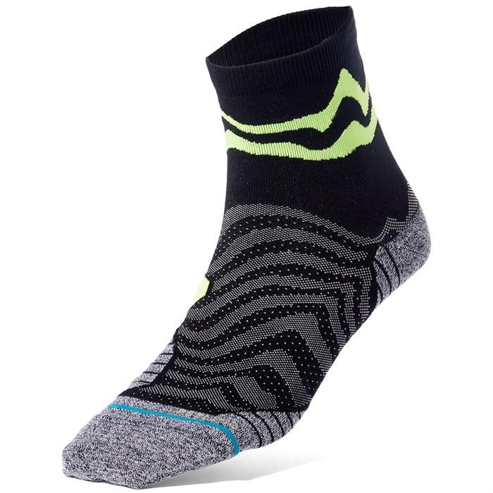 Stance - Serrano Bike Socks