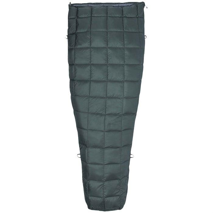 Marmot - Micron 50 Sleeping Bag