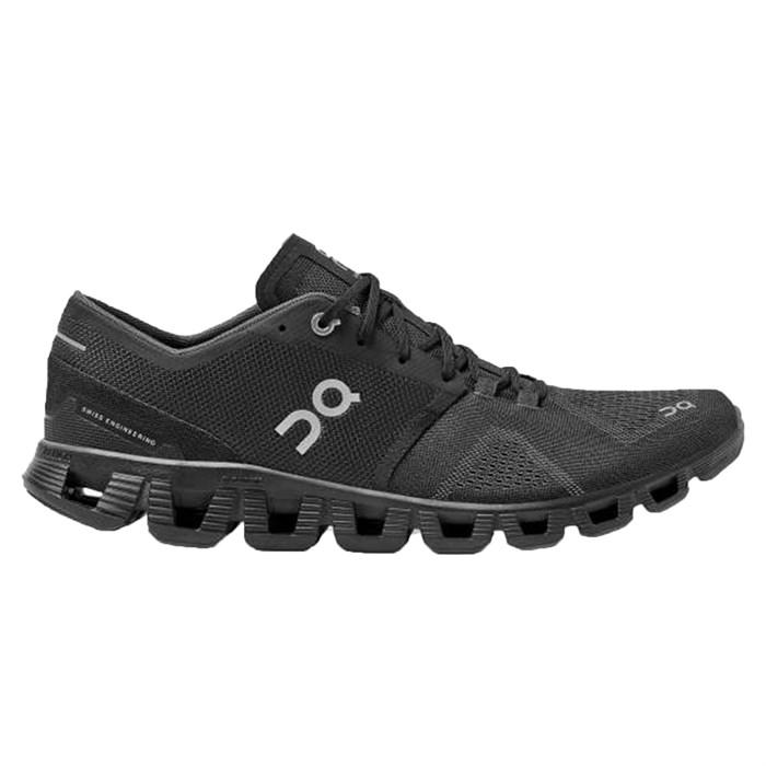 On - Cloud X Shoes