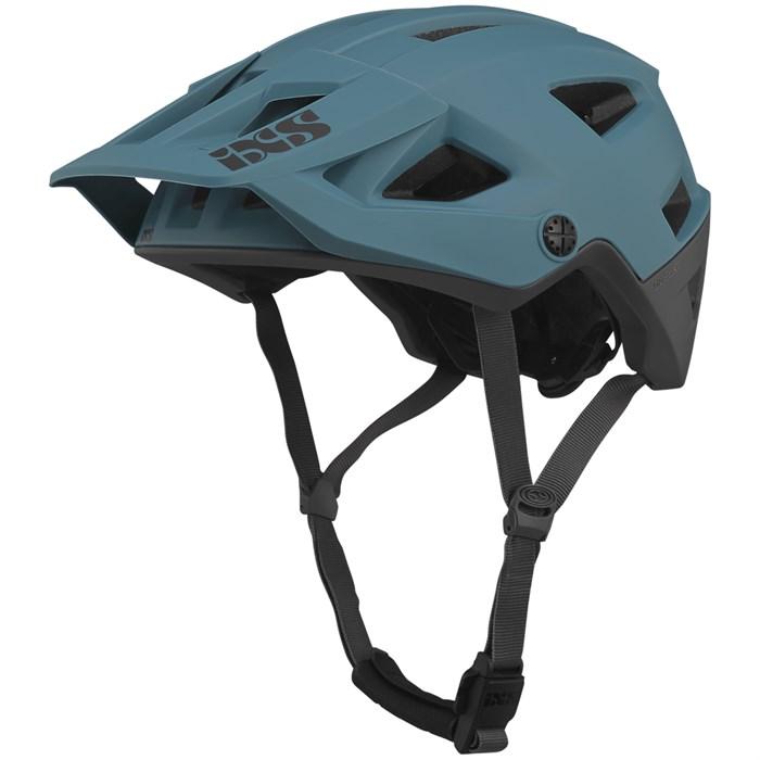 IXS - Trigger AM Bike Helmet