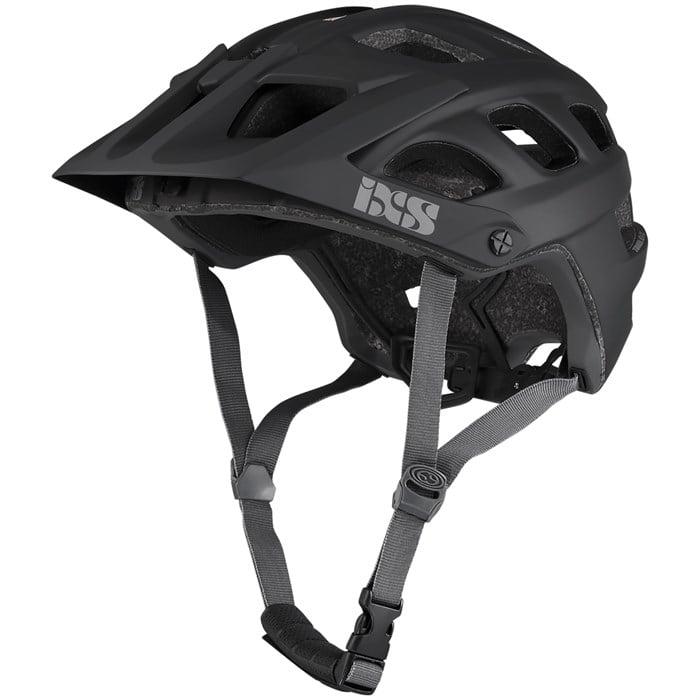 IXS - Trail Evo Bike Helmet