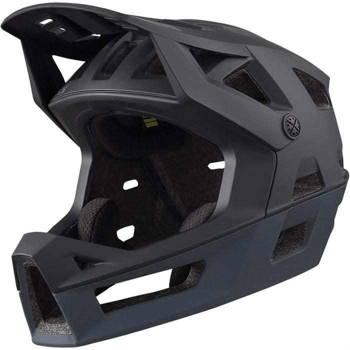 IXS - Trigger Full Face Bike Helmet
