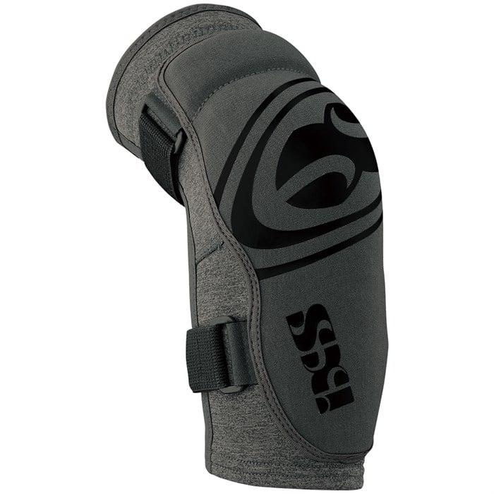 IXS - Carve Evo+ Elbow Guards