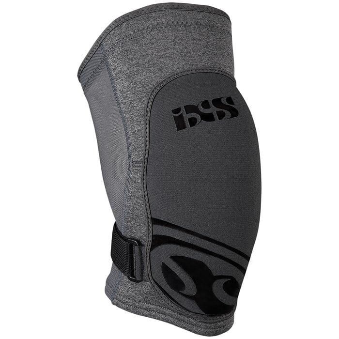 IXS - Flow Evo+ Knee Pads