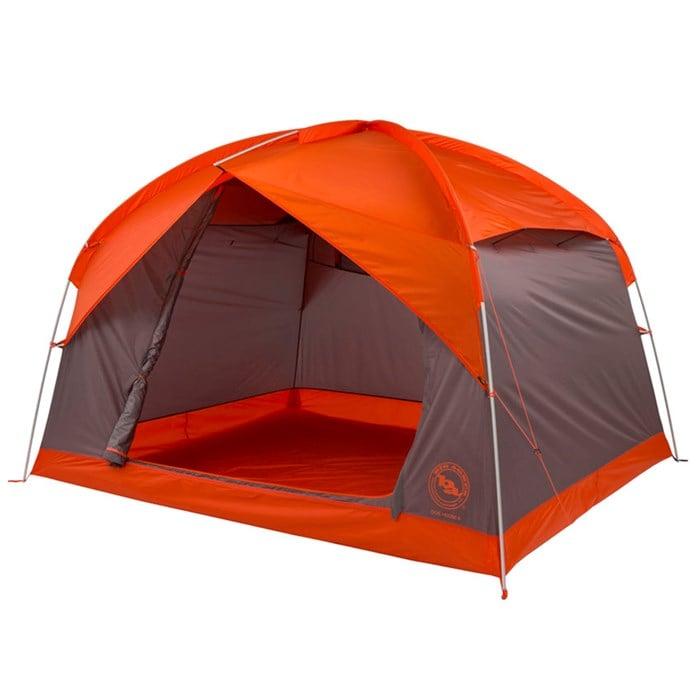 Big Agnes - Dog House 6 Tent