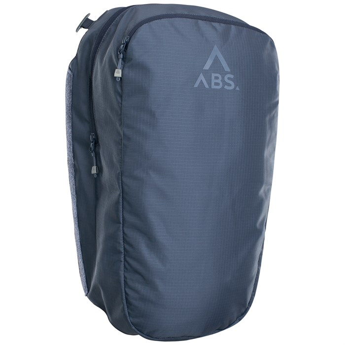 ABS - A-Light 15L Expansion Pack (Base Unit Not Included)