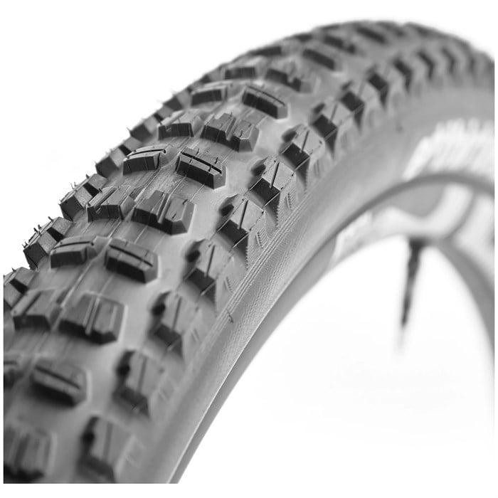 """e*thirteen - TRS Race All-Terrain Tire - 27.5"""""""