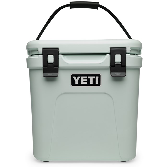 YETI - Roadie 24 Cooler