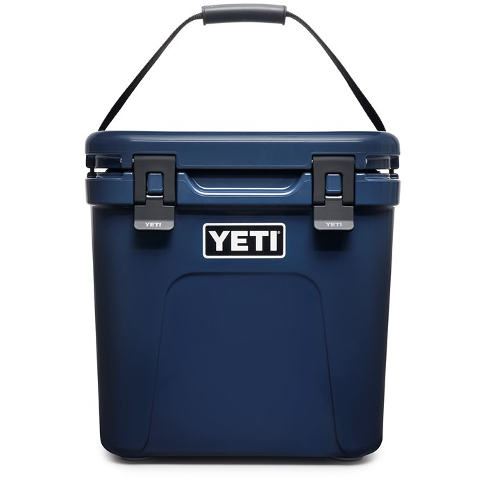 YETI - Roadie 24 Cooler