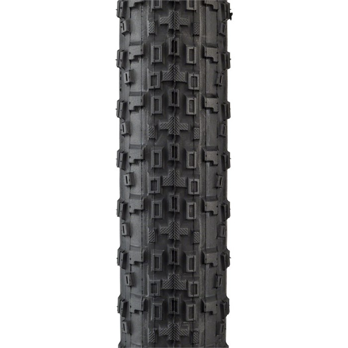 Maxxis - Rambler Tire - 700c