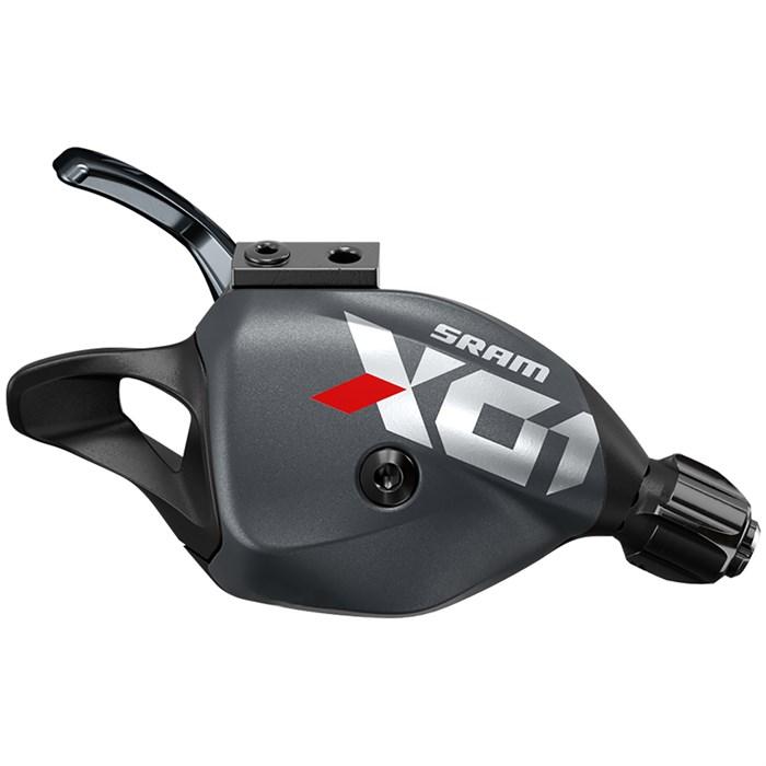 SRAM - X01 Eagle 12-Speed Trigger Shifter