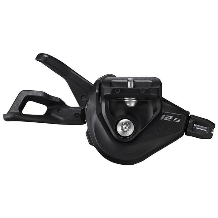 Shimano - Deore SL-M6100 12-Speed Trigger Shifter