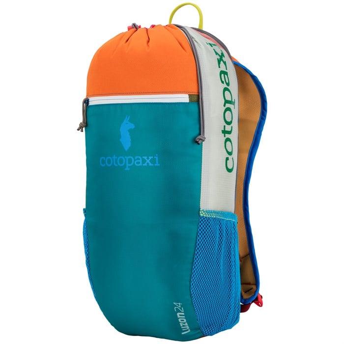 Cotopaxi - Luzon 24L Backpack