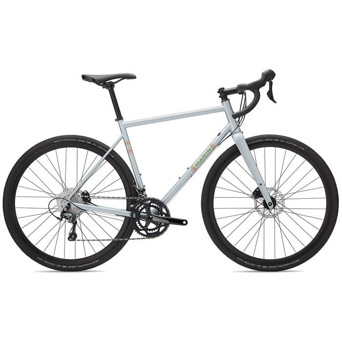 2020 Black Friday Cyber Monday Bike Sale