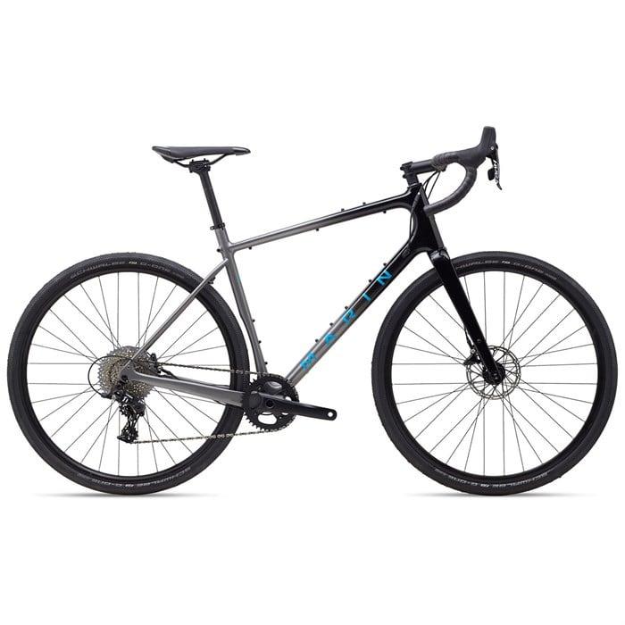 Marin - Headlands 1 Complete Bike 2020