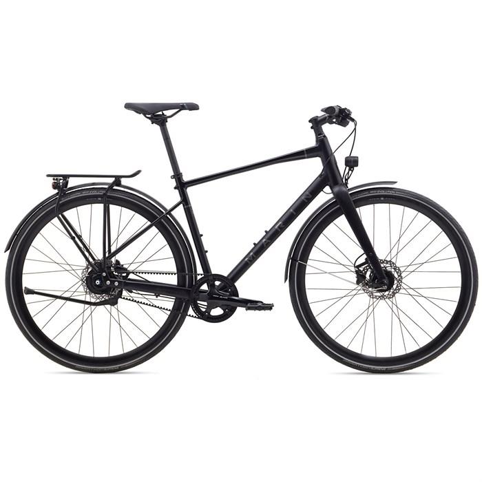Marin - Presidio 4 DLX Complete Bike 2020