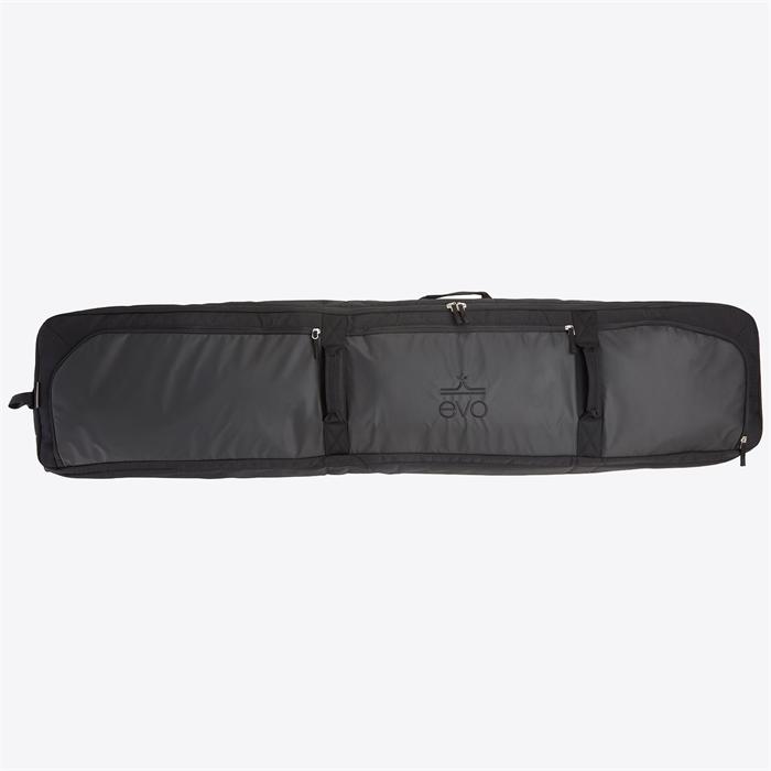 evo - Roller Snowboard Bag