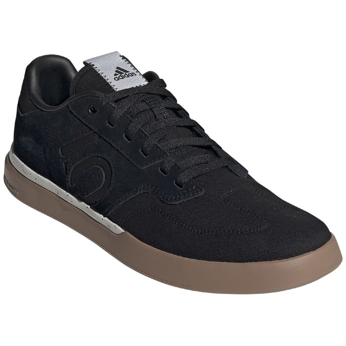 Five Ten - Sleuth Shoes