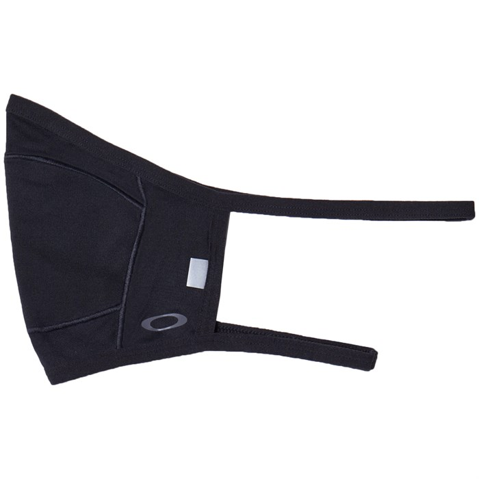 Oakley - O Hydrolix Fitted Cloth Face Mask
