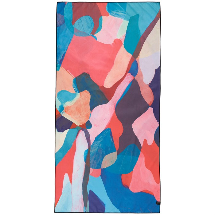 Slowtide - Hopper Travel Towel