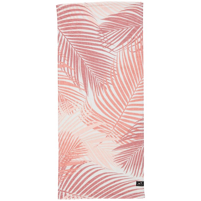 Slowtide - Hala Fitness Towel