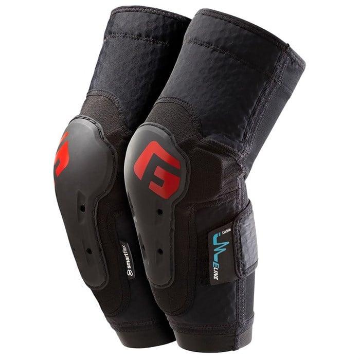 G-Form - E-Line Elbow Pads