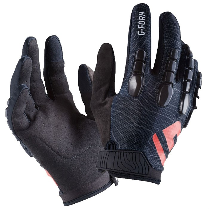 G-Form - Pro Trail Bike Gloves