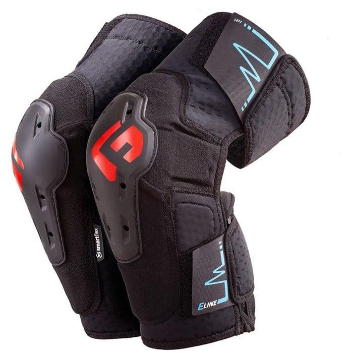G-Form - E-Line Knee Pads