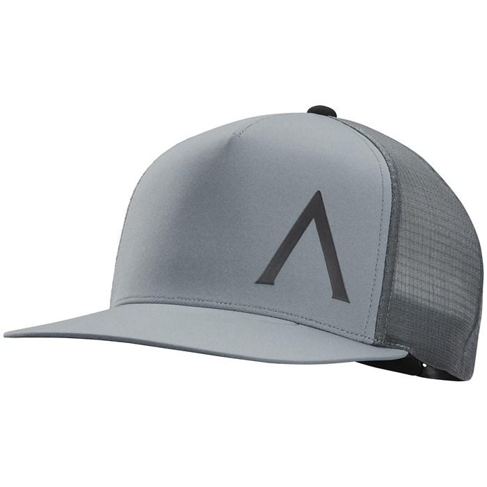 Arc'teryx - A-Pop Trucker Hat