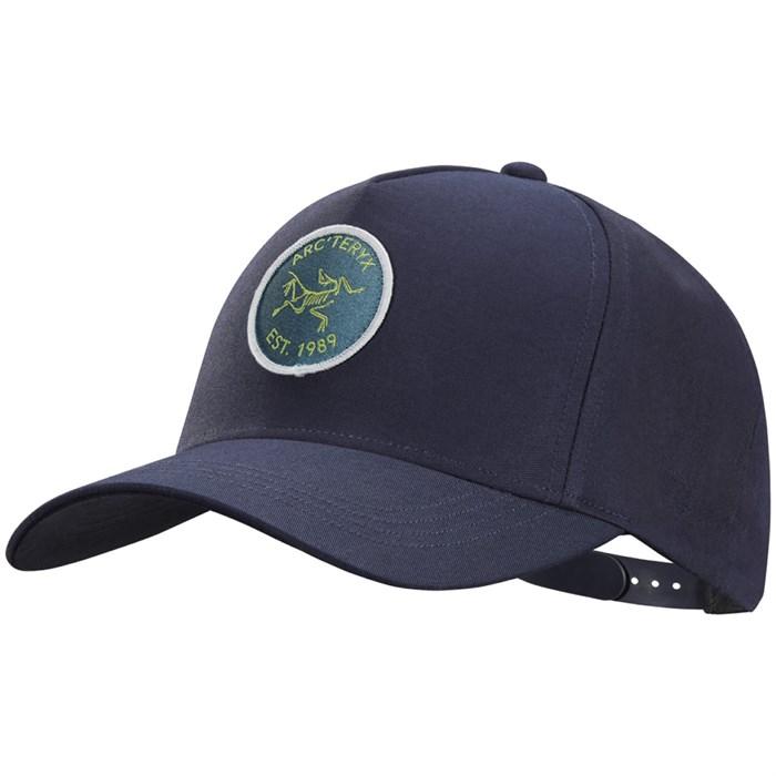 Arc'teryx - Bird Patch Hat