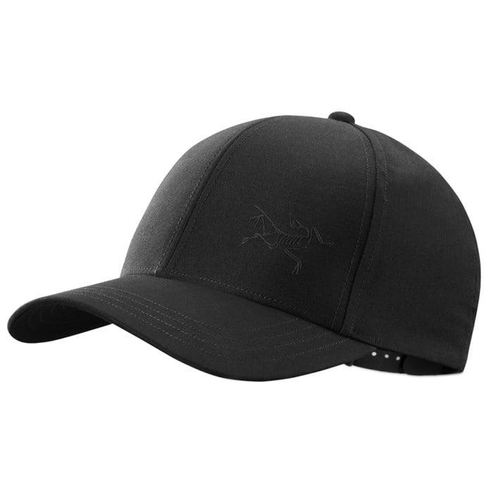 Arc'teryx - Bird Hat