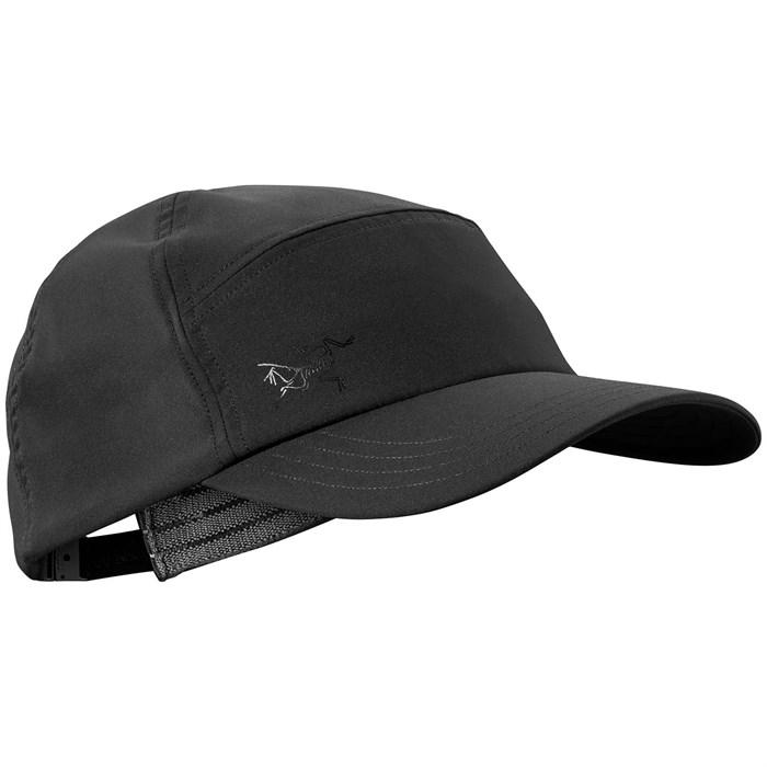 Arc'teryx - Elaho Hat
