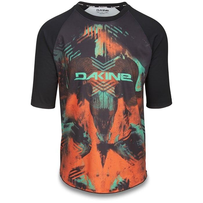 Dakine - Dropout S/S Jersey