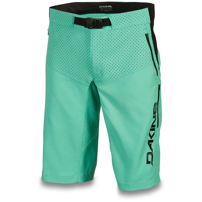 Dakine - Thrillium Shorts