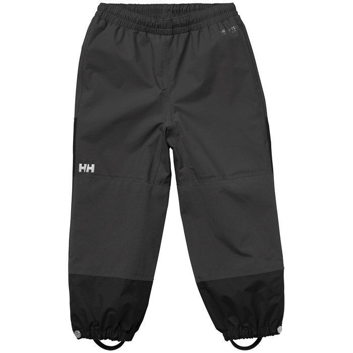 Helly Hansen - Shelter Pants - Kids'