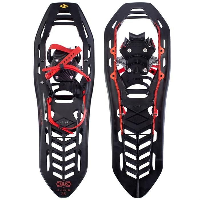 Atlas - Helium BC Snowshoes